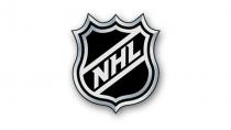Tabulky NHL