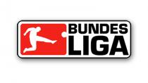Tabulka Bundesligy