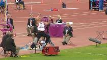 Paralympionik Pohlmann: Buď budeme mít profesionály, nebo žádné medaile