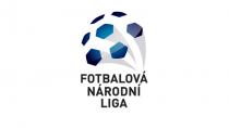 Tabulka Fotbalové národní ligy