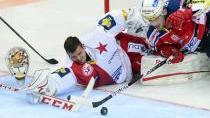 Slavia se po výhře nad Pardubicemi vyhoupla do čela
