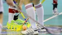 Florbalistky KAIS Mory ovládly turnaj, mezi muži se utkají Falun a Wiler-Ersigen