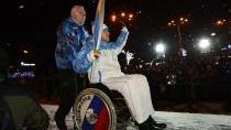 Čeští paralympionici odjedou ze Soči bez medaile