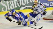 Brno hraje ve Zlíně, Olomouc přivítá lídra z Třince