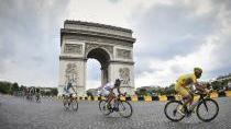 Tour de France 2015: náročné hory a bonifikace za dojezdy