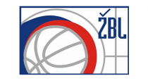 Tabulka Ženské basketbalové ligy
