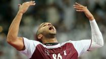 Katar prožívá sen. Házenkáři porazili Polsko a jsou ve finále