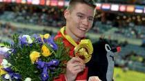 Šest českých medailí: Holušův superfiniš i Maslákův suverénní běh
