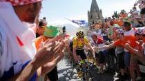 Na Tour 2018 se cyklisté projedou po kostkách a vyšplhají na Alpe d'Huez