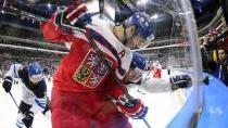 Češi uspořádali skvělý šampionát, extraligový mistr útočí místo titulu na baráž