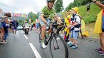 Kreuziger dosáhl na elitní desítku, Froome vyhraje Tour potřetí