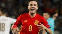 Finále nejlepších z nejlepších, vyrovná Španělsko rekord Itálie?