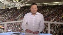 Záruba: Letošní MS? Ne krok, ale skok v pojetí atletiky v České televizi