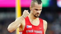 Budoucnost atletiky? Na Evropských hrách se otestuje nová soutěž družstev