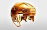 Zlatá helma