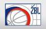 Tabulka Excelsior ŽBL
