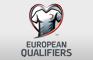 Sestřihy kvalifikace ME 2016