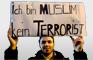 Islám v Evropě