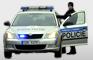 Střelba v Uherském Brodě