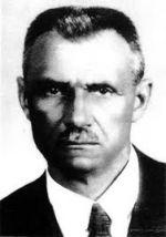 Dušan Samo Jurkovič