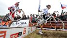 Sezona cyklokrosařů vrcholí na MS, medaili chce Štybar i Ťoupalík