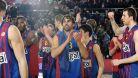 Barcelona porazila Mil�n, p�ti body k v�h�e p�isp�l Satoransk�
