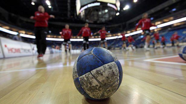 Házenkáři Litovle v Lovosicích poprvé v sezoně vyhráli