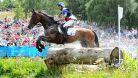 KVÍZ: Jak se vyznáte v jezdectví?