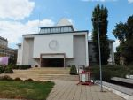 Dům umění města Brna