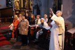 Komentovaná prohlídka Dominikánského kláštera a ko…