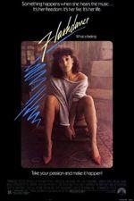 Plakát k filmu Flashdance
