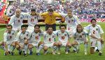 Český národní tým na EURO 2004
