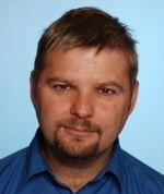 Jiří Remeš