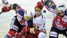 Pardubice �ek� v�chodo�esk� derby, Sparta host� Vary