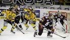 Hradec hraje s Olomouc�, Sparta m��� na led Litv�nova