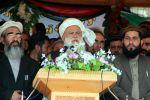 Abdar Rasúl Sajjáf