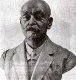 Malíř Jan Köhler