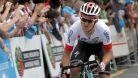 Kwiatkowski vyzr�l ve fini�i dal�� klasiky na Valverdeho