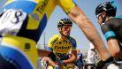 UCI se s WADA odvolaj� proti zpro�t�n� viny Kreuzigera