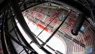 Juniorsk� hokejista cht�l s�zet a ovlivnit z�pas, dostal ro�n� stopku