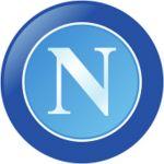 Logo Neapol