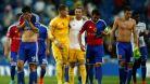 Vacl�k: L�bil by se mi Dortmund, ale s Portem mus�me b�t spokojen�