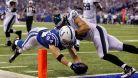 Americkou NFL ohro�uje n�sil� - tentokr�t to dom�c�