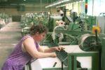Textilní továrna Slezan