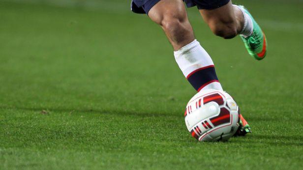 Mladí fotbalisté USA si zahrají čtvrtfinále MS, čeká je Srbsko
