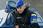 Mise EULEX v Kosovu