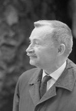 Alfréd Radok