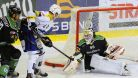 Boleslav zasko�ila Kometu a vyhr�la venku 3:2