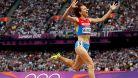 Ru�t� sportovci systematicky vyu��vaj� doping, tvrd� ARD a L'Equipe