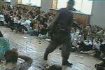 Únos dětí v Beslanu